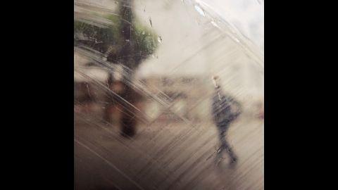 """<em>Between lines </em>by <a href=""""http://instagram.com/noelia_iphotos"""" target=""""_blank"""" target=""""_blank"""">Noelia Nicolas</a> (Amsterdam, the Netherlands)"""