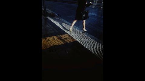 """<em>On the way... </em>by <a href=""""http://instagram.com/_marta_rybicka"""" target=""""_blank"""" target=""""_blank"""">Marta Rybicka</a> (Lodz, Poland)"""