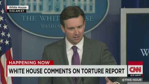 bts whb earnest cia torture report moral authority_00003524.jpg