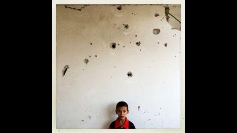 "<em>Gaza</em> by <a href=""http://instagram.com/qsakamaki"" target=""_blank"" target=""_blank"">Q. Sakamaki</a> (Palestinian territories)"
