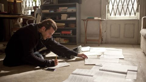 The profile of cognitive enhancement substances received a boost with 2011 movie Limitless, starring Bradley Cooper as a 'perfect' version of himself.