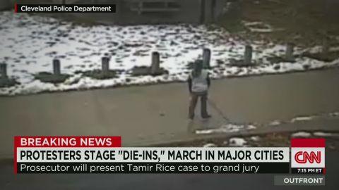 erin dnt burnett tamir rice case grand jury_00001608.jpg