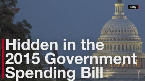 orig bw js spending bill_00000008.jpg