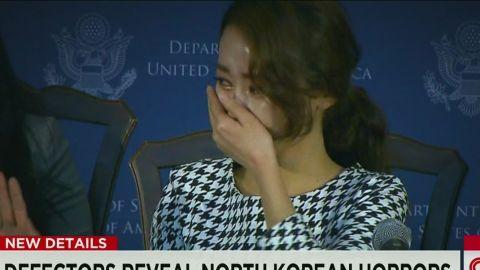 tsr dnt labott north korea defectors_00001804.jpg