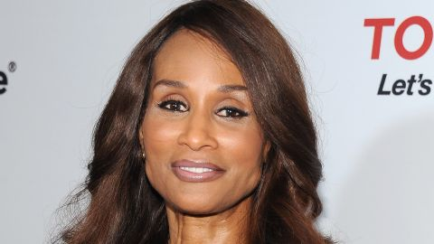 """Famed model Beverly Johnson alleged that Bill Cosby drugged her in the 1980s at his Manhattan brownstone, where she'd gone to rehearse lines. During the meeting, Johnson said, Cosby was """"very insistent"""" she drink a cup of cappuccino he had made for her. """"After that second sip, I knew I had been drugged,"""" she alleged. """"It was very powerful, it came on very quickly."""" Johnson said she then confronted and cursed at the comedian, claiming, """"I wanted him to know he had drugged me."""" She alleged that Cosby got angry, grabbed her, took her outside and flagged down a taxi for her. Cosby's attorney didn't immediately return a CNN call for comment on Johnson's allegation, which she first made in a Vanity Fair article."""