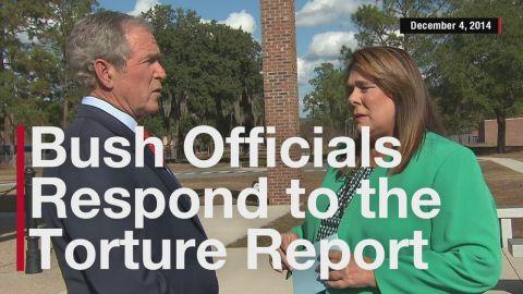 orig be bush officials supercut torture_00000530.jpg