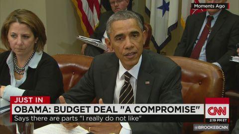 nr obama ebola funds budget deal_00012005.jpg