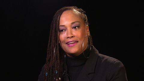 """Jewel Allison was a model and aspiring actress in her late 20s when she met Cosby in the late 1980s. She said he offered to help her, inviting her to his home. When she arrived, no one else was there besides Cosby, Allison said. At one point, after taking a few sips of wine, she began to feel """"out of it."""" """"I realized that something sexual was going on, but I was unable to stop it,"""" Allison told CNN."""