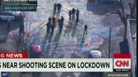 tsr live school shooting gang_00005104.jpg