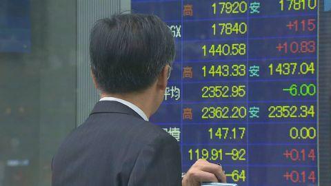 pkg ripley japan election preview_00013421.jpg
