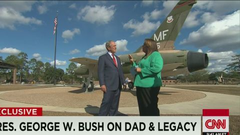 exp sotu.bush.on.dad.41.and.legacy_00002001.jpg