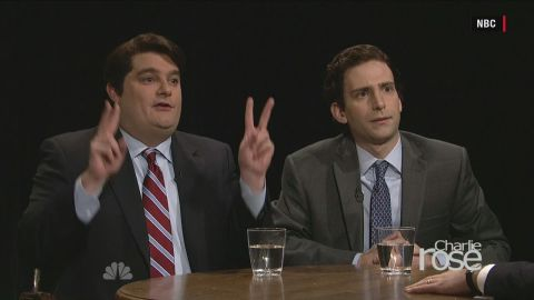 orig SNL charlie rose talks torture report_00003810.jpg
