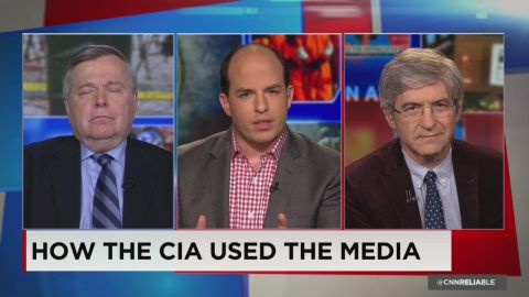 How.the.CIA.used.the.media.on.torture_00024805.jpg