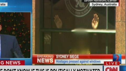 sot australia prime minister hostage situation_00030502.jpg