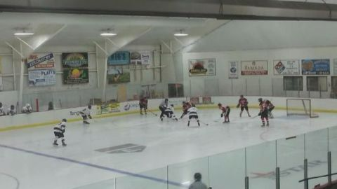 dnt dozens hospitalized carbon monoxide hockey rink_00000926.jpg