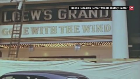 Gone with the Wind premiere orig_00002222.jpg