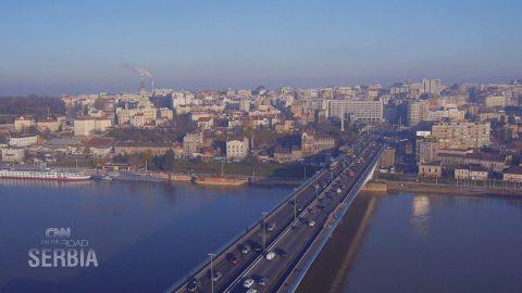 spc otr serbia belgrade tour drone_00025129.jpg