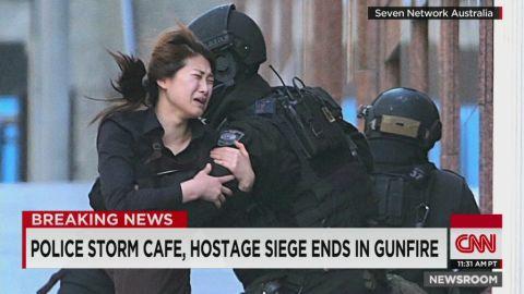 nr natpkg sydney hostage situation_00005518.jpg