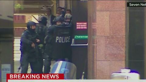 tsr dnt todd standoff tactics hostage sydney_00003022.jpg