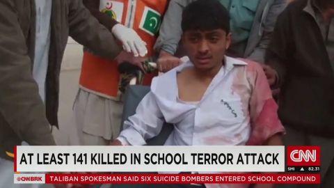 pkg shubert pakistan attack wrap_00000904.jpg