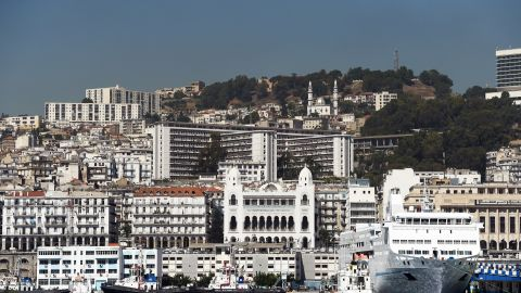 Around 60% of Algeria's workforce is employed in the public sector, and this country is expected to be the fourth largest economy in Africa in 2030. Experts predict GDP of $330.7 billion.