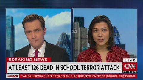 intv shubert pakistan school terror attack_00000809.jpg