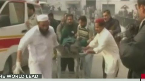 lead dnt sciutto pakistan taliban school attack_00000012.jpg