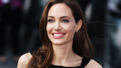 """December 16 -- In an email to Sony Pictures' co-chair Amy Pascal, producer Scott Rudin called Angelina Jolie """"minimally talented"""" and a """"spoiled brat"""" with a """"rampaging... ego"""". Jolie and Pascal were later photographed running into each other at an event with Jolie giving Pascal a nasty look. The leaks also revealed the secret aliases of some well-known actors such as Tom Hanks, Sara Michelle Gellar and Jessica Alba."""