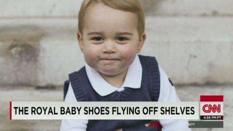 erin pkg moos prince george sells shoes_00001430.jpg