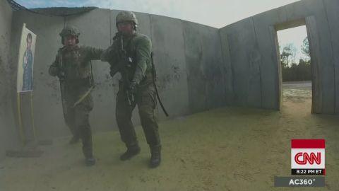 ac dnt savidge inside hostage rescue training center_00021421.jpg