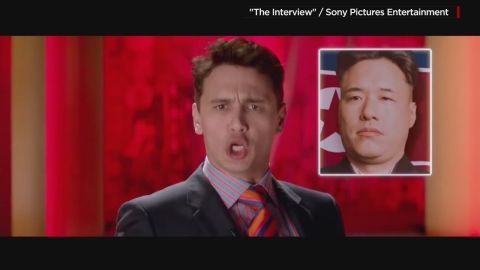 tsr dnt brown sony hackers issue threat_00001023.jpg