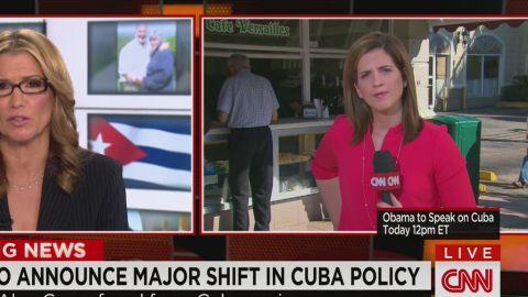 nr machado cuban american reactions_00000720.jpg
