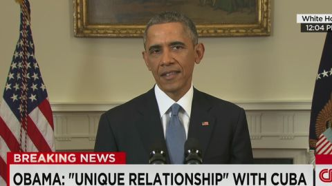 sot obama us cuba policy statement rigid policy_00022213.jpg