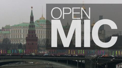 open mic russia questions for putin_00014617.jpg