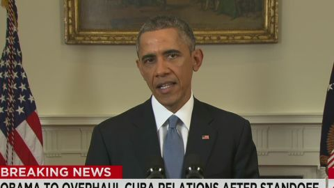nr sot 5 questions about the cuban embargo _00013617.jpg