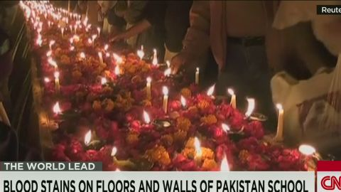 lead dnt robertson pakistan attack latest_00015212.jpg