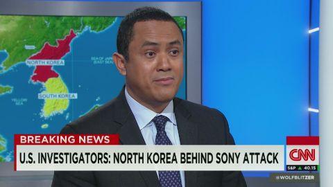 Evan Perez_north korea behind sony hack_00002613.jpg