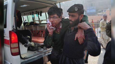 exp Diya Nijhowne attacks on education peshawar pakistan_00002001.jpg