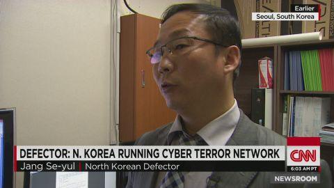 nr costellow north korea defector computer worker_00002702.jpg