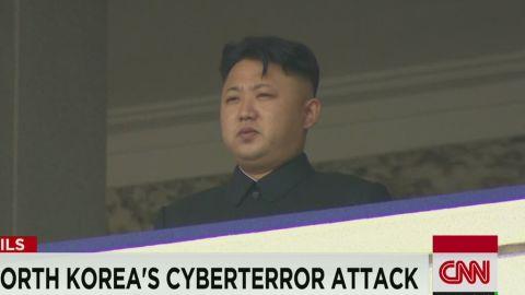 tsr dnt todd did north korea receive help_00015625.jpg