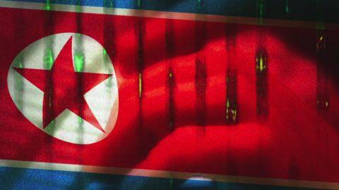 pkg lah north korea responds sony hack allegations_00001721.jpg