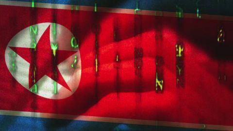 pkg lah north korea responds sony hack allegations_00001804.jpg