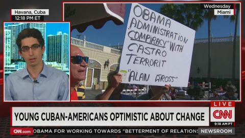 Young Cuban Americans Optimistic About New Relations With Cuba_00011513.jpg