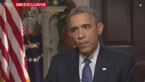 sotu crowley president obama north korea not going to be intimidated_00001714.jpg