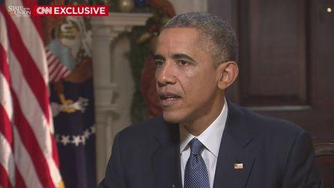 sotu crowley president obama cuba north korea terrorism_00001224.jpg