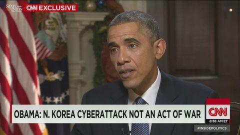 IP North Korea Obama_00003823.jpg