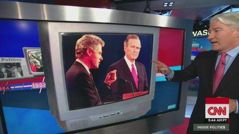 IP Puzzle Bush Clinton_00003818.jpg