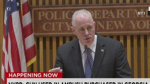 bts police shooting brooklyn press conference_00005129.jpg