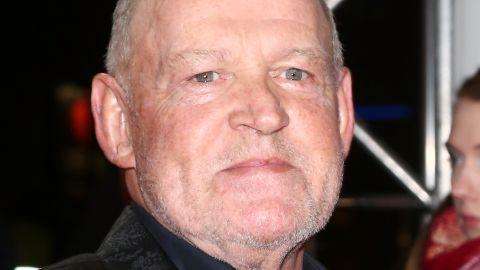 "British rocker <a href=""http://www.cnn.com/2014/12/22/showbiz/music/joe-cocker-singer-obit/index.html"" target=""_blank"">Joe Cocker</a> died December 22 after a battle with lung cancer, Sony Music said in a statement. He was 70."