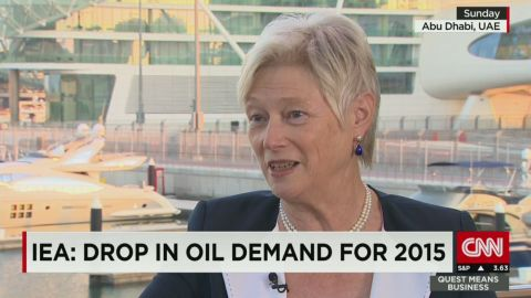 qmb.hoeven.oil.demand.return_00010502.jpg